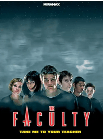 The Faculty_90s