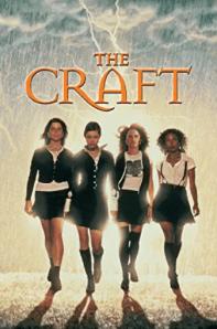 THE CRAFT_90s