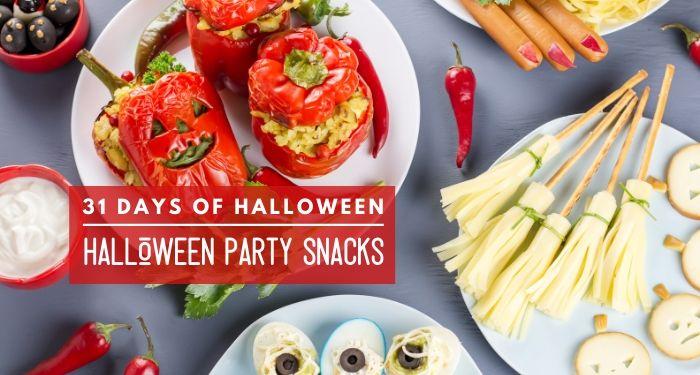 halloween party snacks (1)