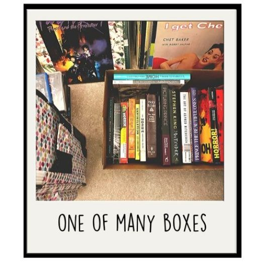 boxes-pack
