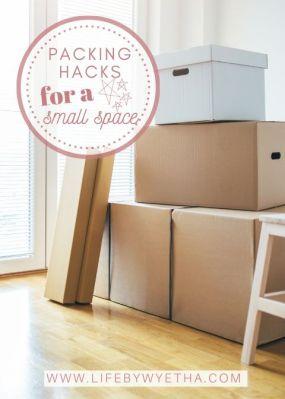 pack hack PIN