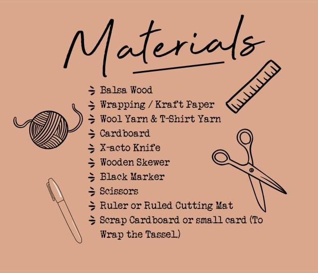 MaterialTemplate_NEW