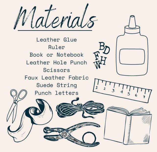 materials book cover (1)