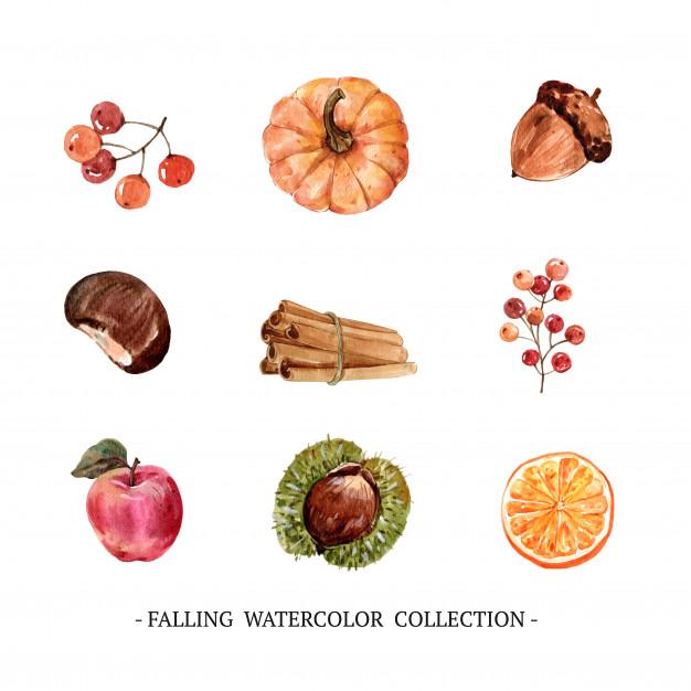 set-autumn-creative