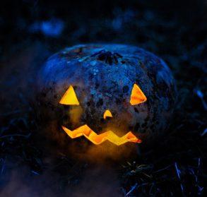 Halloween Pumpkin Header_felipe-vieira