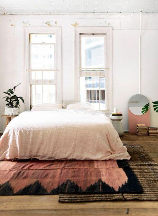 Bedroom _ Studio L