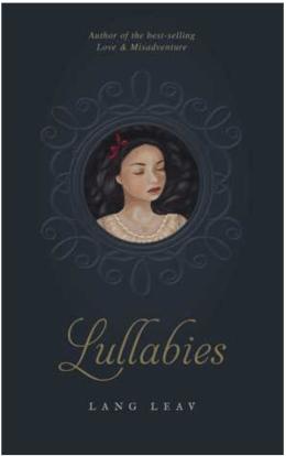 lullabies book 2