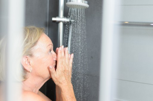 3 Steps To Securing Safe Showering Experience For Seniors