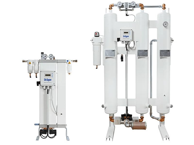 medical-air-ensure-img-d-24052-2015-d-24049-2015