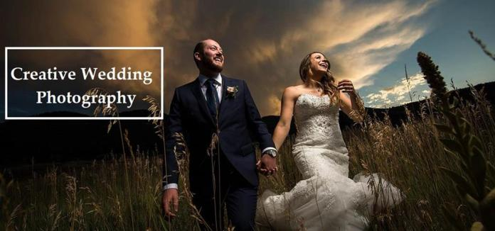 Effective Tips For Wedding Photography
