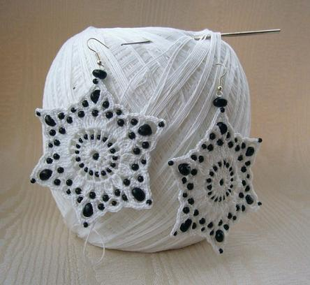 crochet-floral-pattern