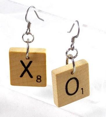 creative-earrings
