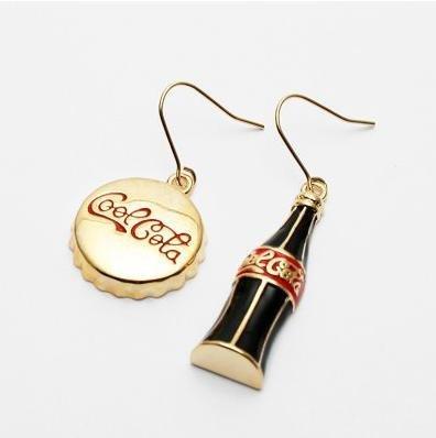earring-designs