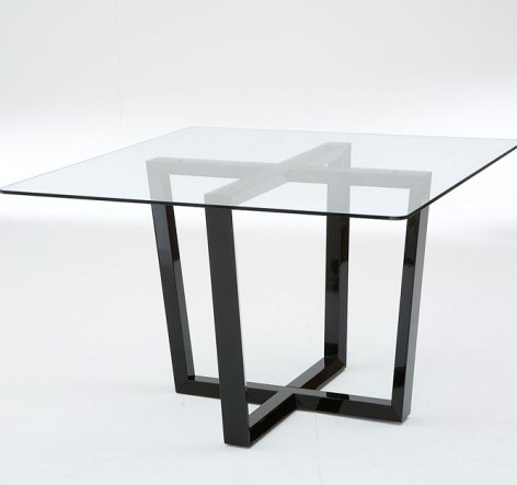 rectangle-dining-table