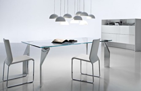 kitchen-dining-table-design