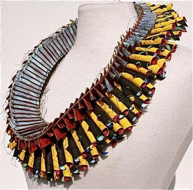 paper-necklace-designs
