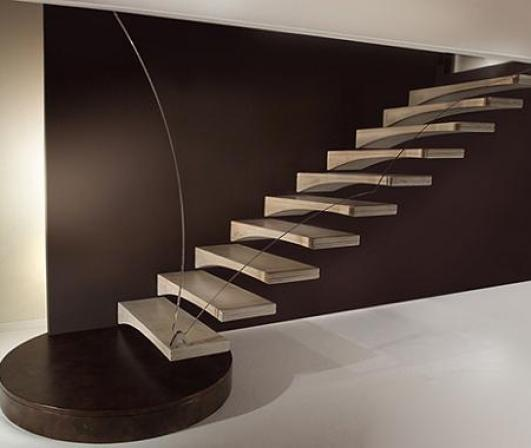 staircase-ideas