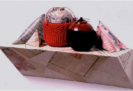 waxed-cotton-baskets