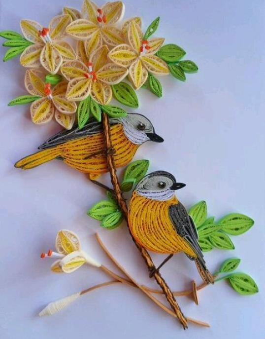 amazing-paper-quilling-patterns