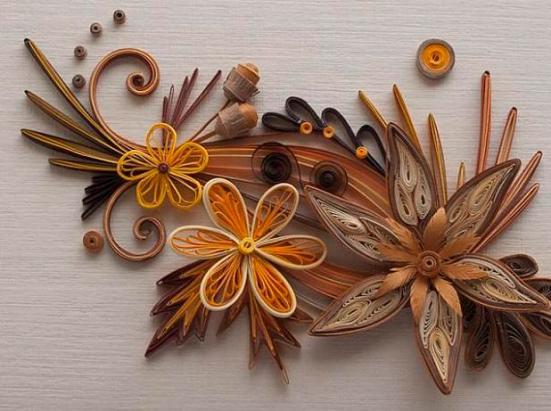 handmade-quilling-design