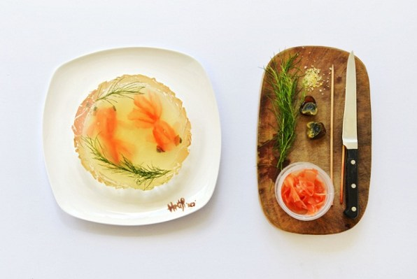 hong-yi-food-art