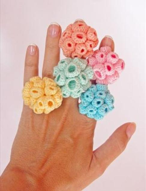 crochet-ring-tutorial