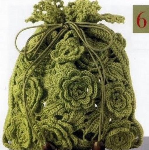 sandra-crochet