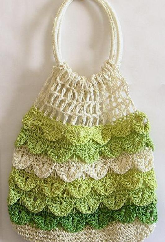 bag-crochet