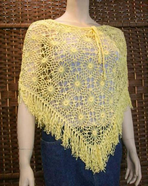 summer-crochet-poncho