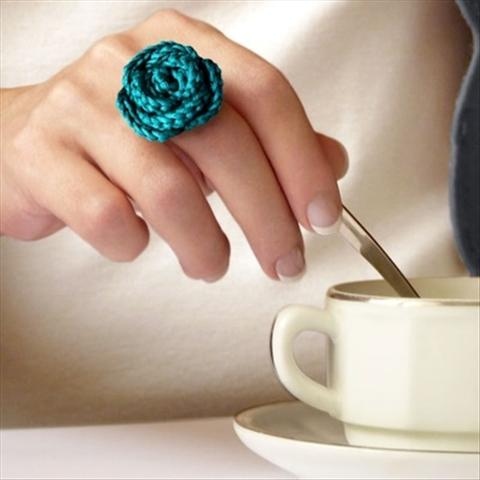 crochet-rose-ring