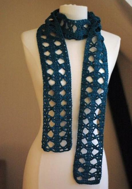 free-crochet-shawl-design