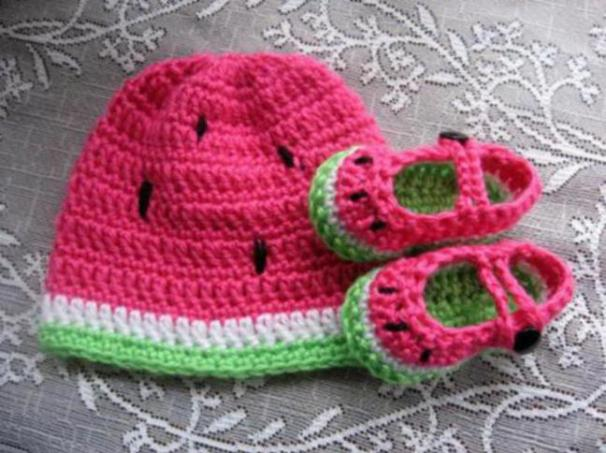 crochet-baby-booties-for-beginners