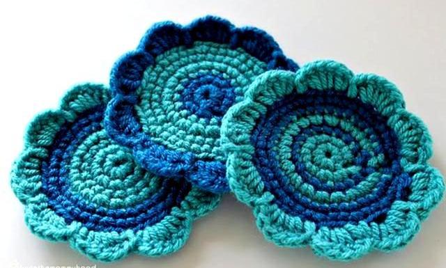 crochet-flower-blanket