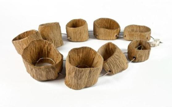 wood-necklace