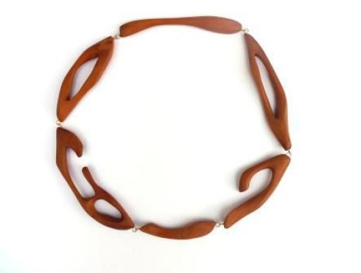 Lena-Olson-jewelry