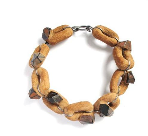 wood-jewelry-ideas