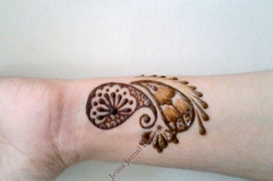 mehendi-designs-easy