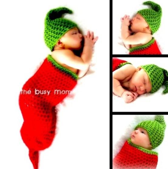 crochet-hat-patterns-babies