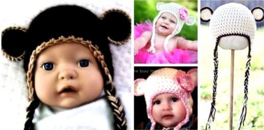 baby-crochet-hat