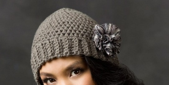 crochet-women-hat