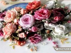 satin-ribbon-embroidery
