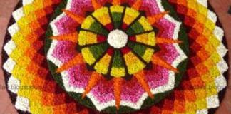 rangoli-designs-pattern