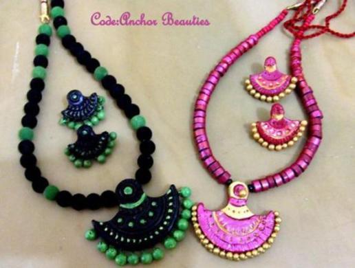 mayoora-jewels