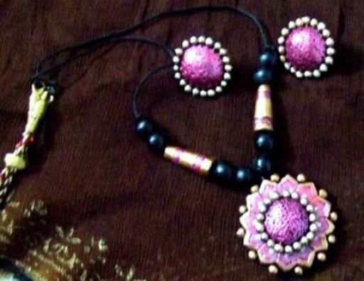 terracotta-jewelry