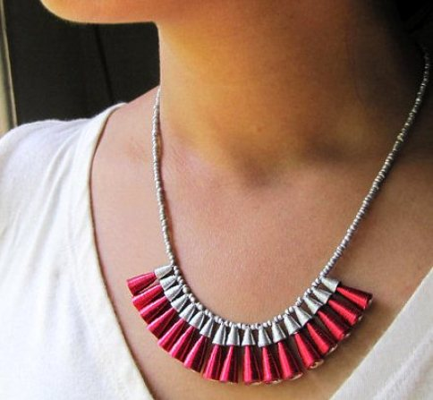 paper-jewelry-etsy