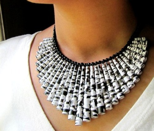 paper-necklace