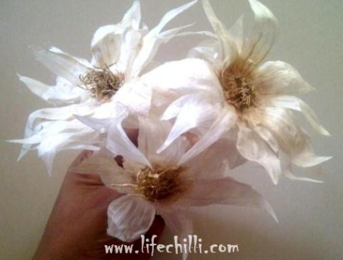 diy-flower-making