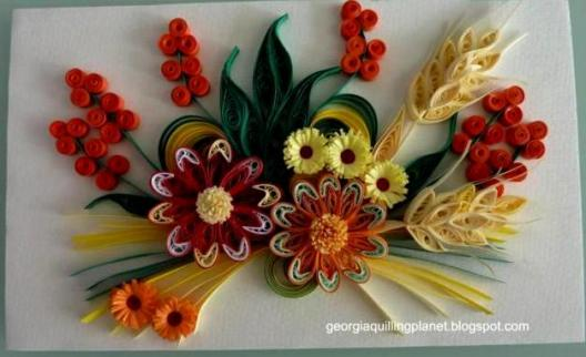 quilling-card-ideas