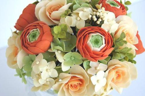 bridal-bouquet-flowers
