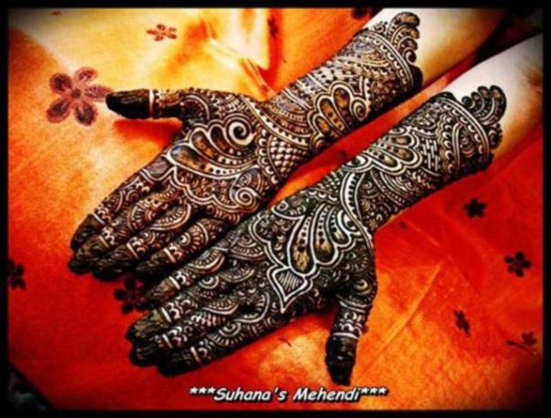 bridal-mehndi-design
